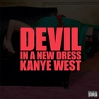 Devil In A New Dress