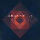 Debut album 'No Gods' - Released March 19 1ada4f29179339d979f7dd1946ff3031