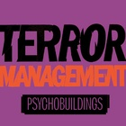 Terror Management Remix EP
