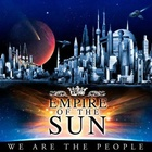 Empire of The Sun - We Are The People (Kotchy Remix)