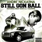 Still Gon' Ball (feat. Messy Marv)