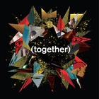 (Together)