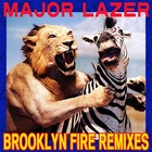 Brooklyn Fire Remixes