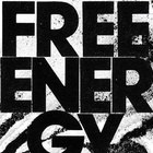 Free Energy/Something In Common