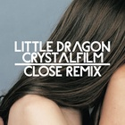 Crystal Film (Close Remix)