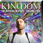 Kingdom Mixtape Vol. 2