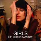 Hellhole Ratrace B-Side