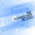 The Downtown Fiction EP