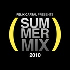 Summer Mixtape 2010
