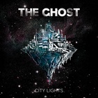 City Lights (David E Sugar Wish Remix)
