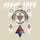 Night Tape