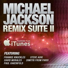 Michael Jackson Remix Suite II