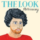 The Look (Ghostpoet Remix)