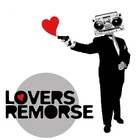 Lovers Remorse (feat. Rick Bartlett)