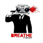 Breathe (feat. Rob Murat)