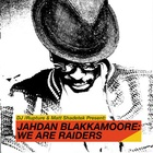 We Are Raiders EP