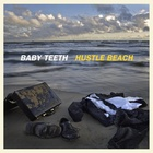 Hustle Beach