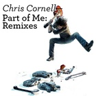 Chris Cornell - Part of Me (Steve Aoki Remix)